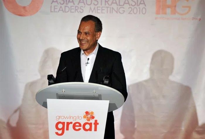Фил Дорадо: Мениджмънт и лидерство (откъс)
