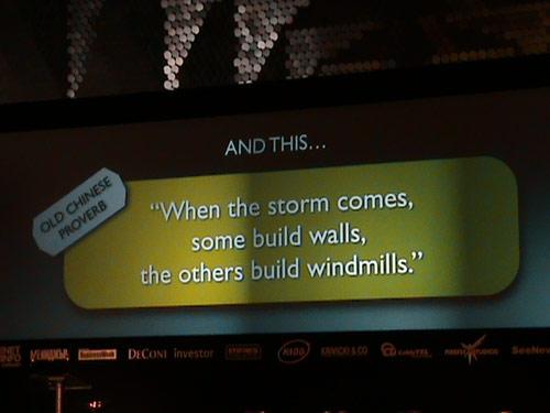 слайд презентация филип котлър