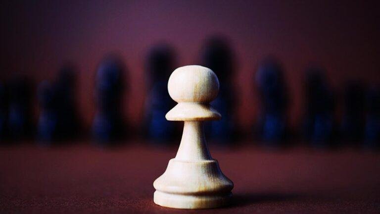 Голяма стратегическа матрица
