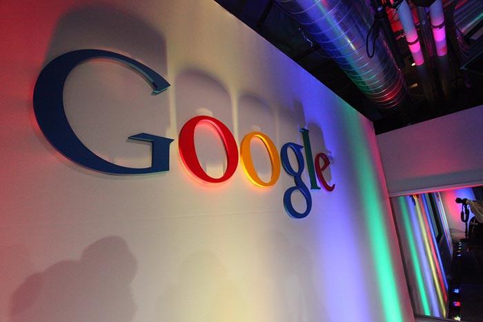 """Ласло Бок: Как в Google бе изграден първият в света екип за """"Операции, свързани с хора"""" (откъс)"""