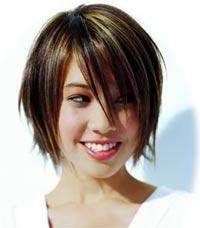 Hair Cuttery on Rozali Com