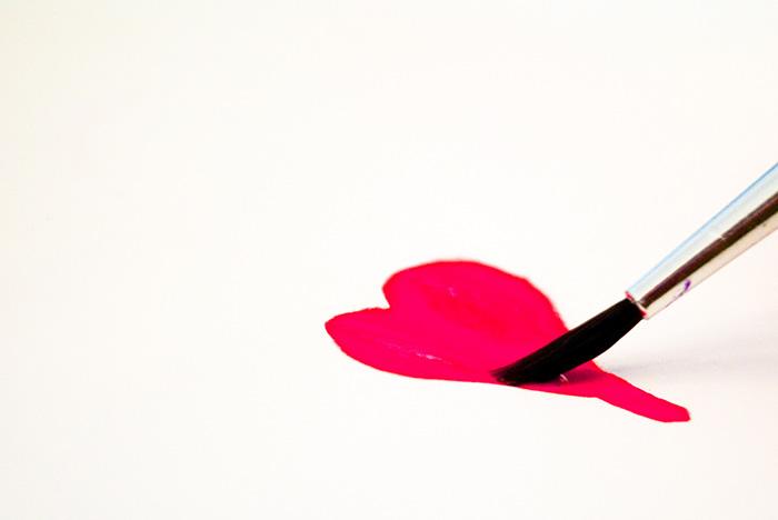 Шарън Лехтър: Изгарящото желание е началната точка на всяко постижение (откъс)