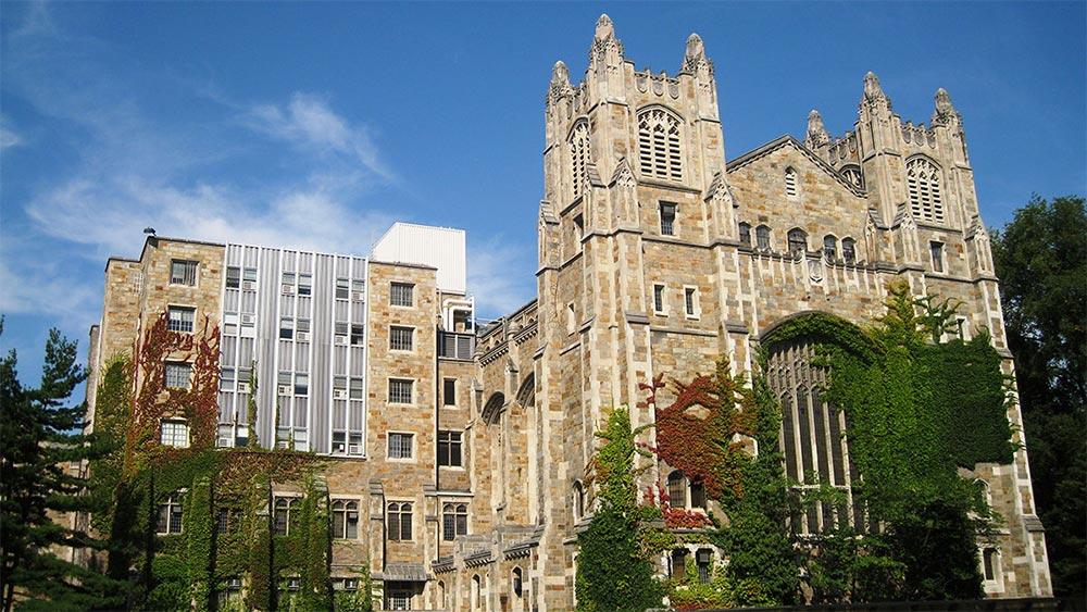 Изследвания на лидерството от Мичиганския университет