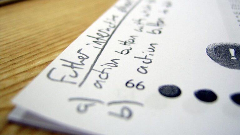 Как да направим добър бизнес план в осем стъпки