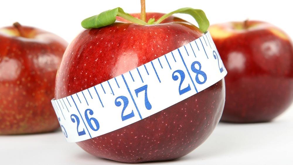 Как отслабнах с 21 килограма