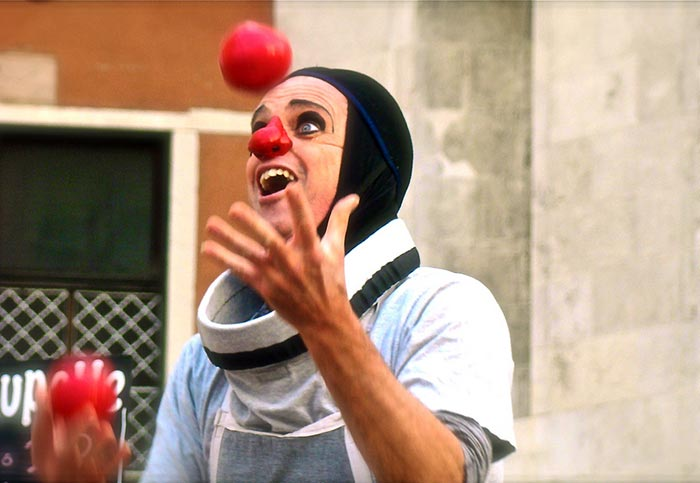 """Робин Стюарт-Котце и Крис Дън: Какво е """"талант""""? (откъс)"""