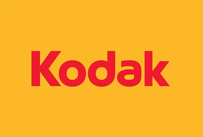 4 принципа за управление на промяната, които спасяват Kodak от фалит (казус)