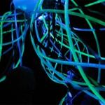 """Концепцията на """"течната мрежа"""" в иновациите"""