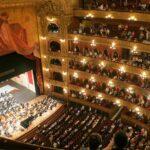 Кратка история на класическата музика