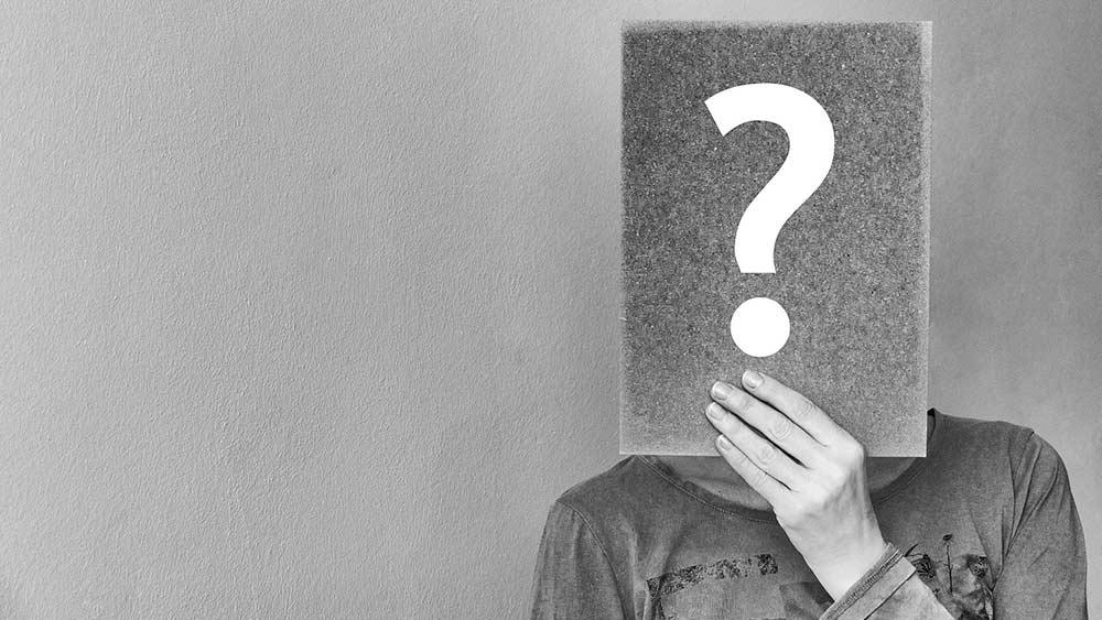 Латералните загадки – нестандартен метод за провокация на креативното мислене