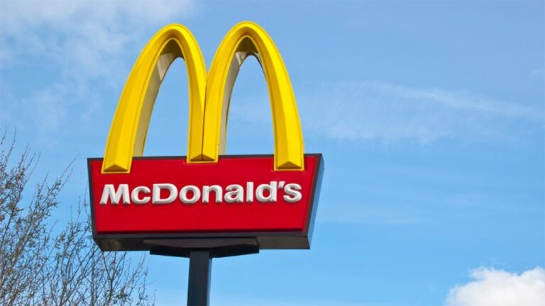 4 принципа на Макдоналдизацията