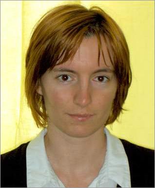 Маргарита Лазова, Имоти.нет