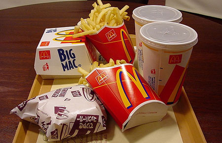http://www.novavizia.com/wp-content/uploads/mcdonalds-burger-fries.jpg