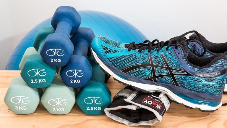 Мениджмънт на затлъстяването и спорт в офиса