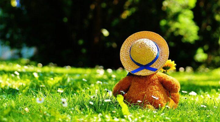 """Метод """"Шест мислещи шапки"""" на Едуард де Боно"""