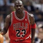 10 тайни за успех на Майкъл Джордан
