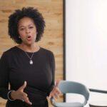 10 стъпки за пълно възстановяване на доверието на клиента в случай на лошо обслужване