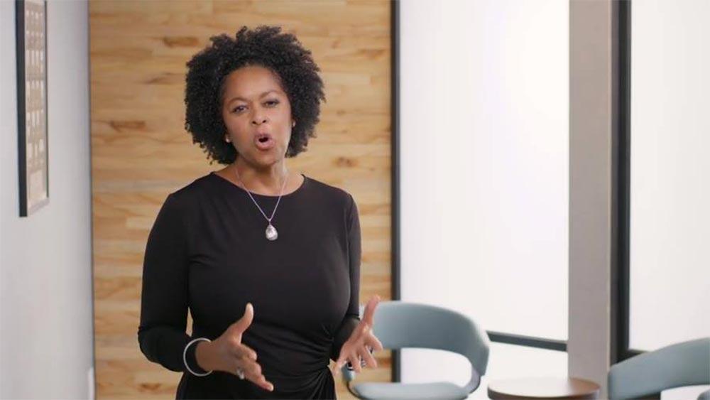 7 стъпки да се справите с недопустимото работно поведение на вашите служители