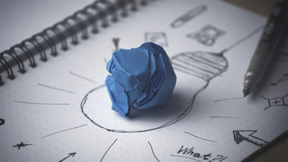 Модел 5P за стратегическо управление на Прайър, Уайт и Тюмс