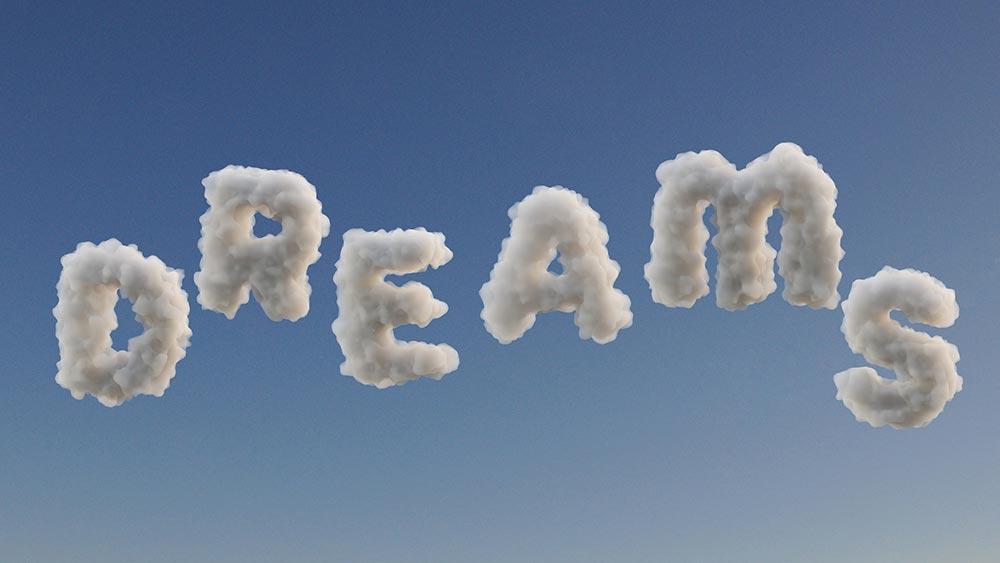 Модел DREAMS за автентична организационна култура