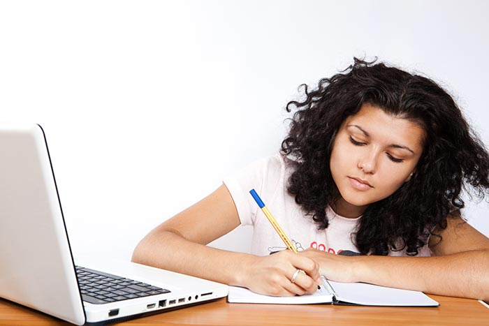 4 фатални грешки при търсенето на нови служители сред студентите (казус)