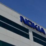Как в Nokia насърчават сътрудничеството чрез неформално менторство (казус)