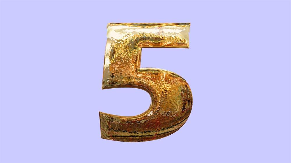 Петте функции на мениджмънта на Дракър