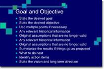 Power Point презентация 1