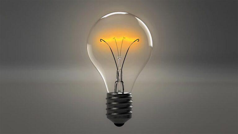 Правило 70-20-10 за продуктови иновации на Google