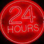 """Управление на проблемни ситуации чрез Правилото на """"24-те часа"""" на Ford (казус)"""