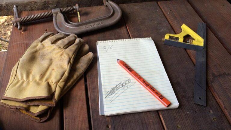 Как да се организира работата, за да се насърчат творчеството и иновациите