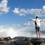 Пет техники за по-голяма самодисциплина на работното място