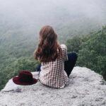 Самообладание. Как да бъдем господар на самите себе си