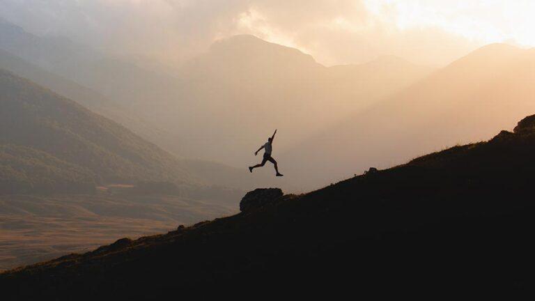 Седемте навика на високоефективните хора на Кови