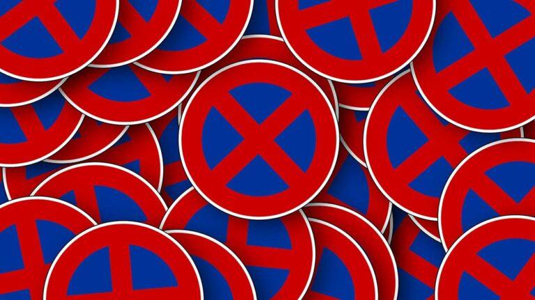 Том Хопкинс: Шест стъпки за справяне с възражения
