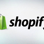 Как Shopify краудсорсва бонусите на служителите