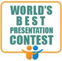 Най-добрите презентации в света