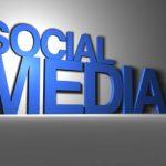 Майкъл Лийндер: Социалните медии са разговор онлайн