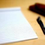 """""""Сряда без срещи"""" повишава продуктивността в Asana (казус)"""