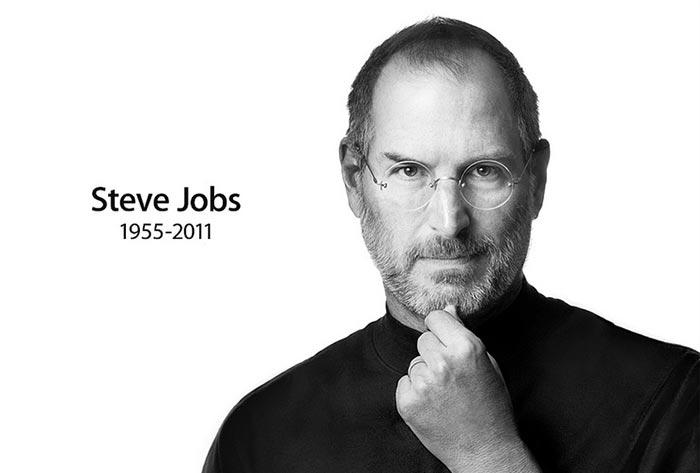 """""""Стив Джобс. Единствената официална биография на основателя на Apple"""" от Уолтър Айзъксън (ревю)"""