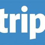 Култура на максимална прозрачност, комуникация и екипна работа в Stripe (казус)