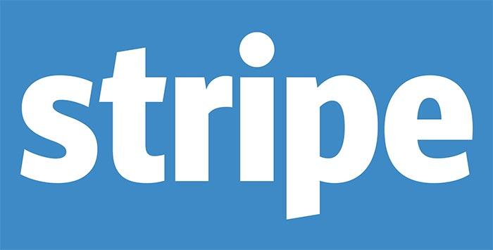 Казус: Култура на максимална прозрачност, комуникация и екипна работа в Stripe