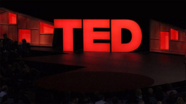 TEDxBG 2010