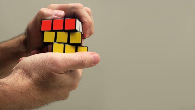 """Техника """"5 Защо"""" за разрешаване на проблеми"""
