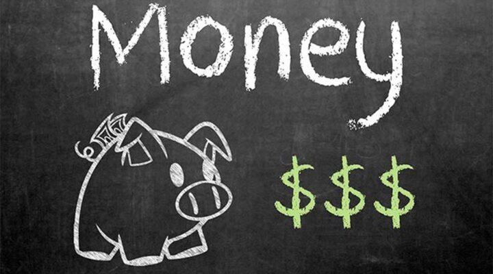 Теорема на заплатата