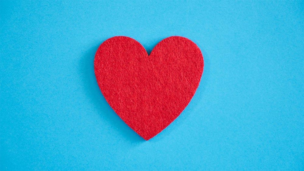 Теория за любовта на Стърнбърг