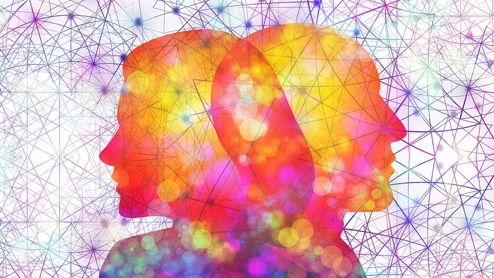 Теория за междуличностните съждения