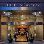 Създаване на емоционално ангажирани клиенти в The Ritz-Carlton (казус)