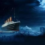 """Ранди Гейдж: """"Титаник"""" e най-вредният филм, правен някога"""