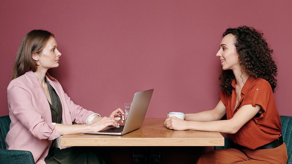 Топ 10 причини да не спечелиш интервю за работа